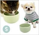 【猫 水飲み 器】 オーカッツ Aukatz ヘルスウォーターシリーズ ボウル S 【ペット フードボール 餌入れ 水飲み 器 給…