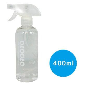 IDog&iCat DEO DEO デオデオ 400ml [불가능]
