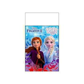 ▽サンスター文具 ディズニー アナと雪の女王2 まとまるくん消しゴム アナ雪 Frozen アナ エルサ オラフ ブルー