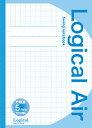 ナカバヤシ B5・方眼ノート・5mm・ブルー 練習帳 ノート 【02P05Nov16】