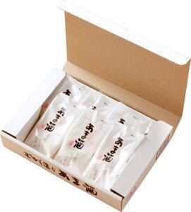 粉末甘酒 むかし造りあま酒 315g(45g×7袋)×1箱 トーノー【粉末タイプ】