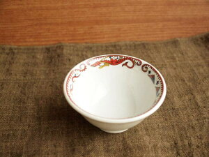 チンタオ スープ碗