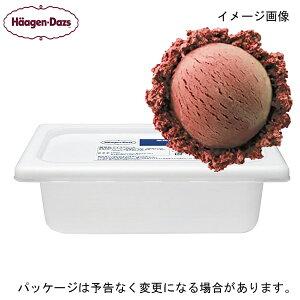 【HD】ハーゲンダッツ 業務用 スイートチョコレート 2L(2000ml) 北海道沖縄離島は配送料追加