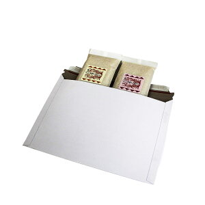 令和2年産 2品種 赤穂産 食ベ比べセット(ひのひかり・きぬむすめ)平袋2袋入りMK-2H