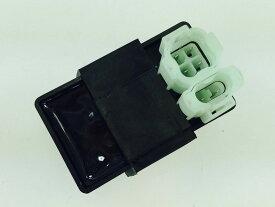 三輪トライク 四輪バギー バイク 点火系 50cc125cc150cc200cc対応可能 CDI 汎用品