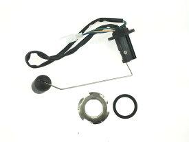 トライク 三輪 ATV 四輪バギー 中華スクーター 燃料センサー 汎用品 IceBear(アイスベアー) 20046