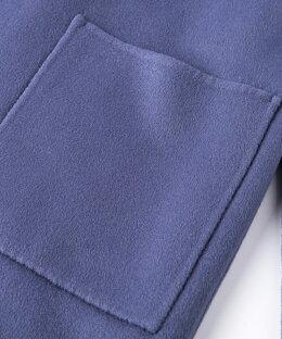 ウール100%ロングウールコートチェスターコートジャケットレディースベンチコートレディス秋冬高級アウターコート暖かい寒冷地旅行20代30代40代50代yimo20901