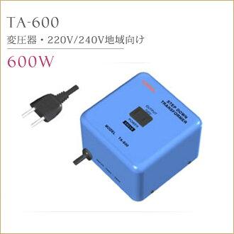 ♦ 柯登塔-600