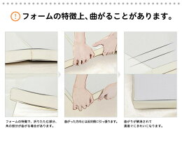 ベビーサークルマット120×140×40cm厚さ8cmプレイマットベビーおしゃれ折りたたみCarazカラズcircle-r