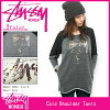 Womens Cold Shoulder tunic, STUSSY STUSSY (stussy tunic tunics girls ladies Womens ladies ladies ladies Ladys WOMENS Dancewear 214,042 Stussy stussy Stussy Steacy) ice filed icefield