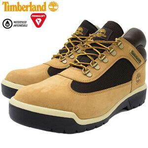 ティンバーランドTimberlandブーツメンズ男性用フィールドブーツMediumBeigeNubuck(TimberlandA1XP5FieldBootウォータープルーフベージュBOOTS男性紳士用MENS・靴メンズ靴)icefiledicefield