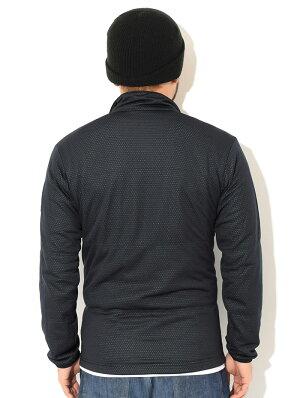 ミレーMILLETジャケットメンズアルファライトスウェット(MILLETAlphaLightSweatJKTJACKETアウタージャンパー・ブルゾンアウトドアトレッキング登山MENS男性用MIV01837)
