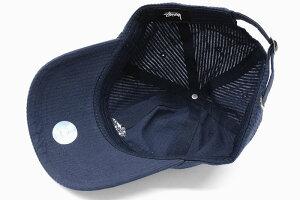 スーパーセール開催!ステューシーSTUSSYキャップ帽子SeersuckerLowProCap(ローキャップストラップバックメンズ・男性用131800USAモデル正規品ストゥーシースチューシー)