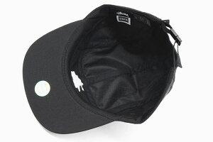 ステューシーSTUSSYキャップ帽子BasicStockCampCap(キャンプキャップストラップバックメンズ・男性用132919USAモデル正規品ストゥーシースチューシー)icefiledicefield