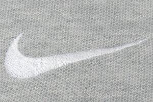 【送料無料】ナイキNIKEポロシャツ半袖メンズTSコア(nikeTSCoreS/SPolo鹿の子ピケポロトップスメンズ男性用481961)