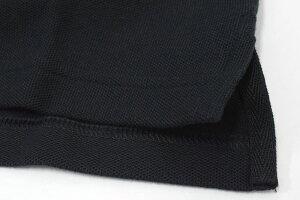 【送料無料】ナイキNIKEポロシャツ半袖メンズTSコア(nikeTSCoreS/SPolo鹿の子ピケポロトップスメンズ男性用481961)(父の日ギフトプレゼント父の日ギフトラッピング対応2018おしゃれ)