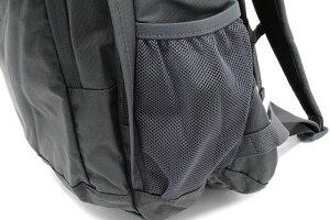 ナイキNIKEリュックNSWヘイワードフューチュラ2.0バックパック(nikeNSWHaywardFutura2.0BackpackBagバッグバックDaypackデイパック普段使い通勤通学旅行メンズレディースユニセックス男女兼用BA5217)icefiledicefield