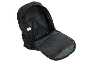 ナイキNIKEリュックNSWヘイワードフューチュラ2.0バックパック(nikeNSWHaywardFutura2.0BackpackBagバッグバックDaypackデイパック普段使い通勤通学旅行メンズレディースユニセックス男女兼用BA5217)