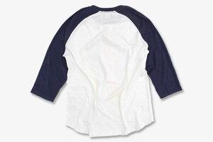 ステューシーSTUSSYラグラン七分袖メンズVenusAngel(stussyraglanカットソーTシャツトップス7分袖メンズ・男性用1140034USAモデル正規品ストゥーシースチューシー)