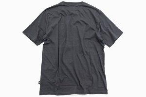 ステューシーSTUSSYカットソー半袖メンズShibori(stussycrewクルーTシャツティーシャツT-SHIRTSトップスメンズ・男性用1140088USAモデル正規品ストゥーシースチューシー)icefiledicefield