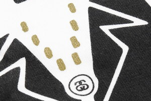 ステューシーSTUSSYTシャツ半袖メンズDistro(stussyteeティーシャツT-SHIRTSカットソートップスメンズ・男性用1904224USAモデル正規品ストゥーシースチューシー)[M便1/1]
