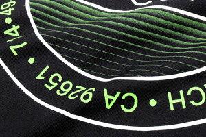 ステューシーSTUSSYTシャツ半袖メンズDotFade(stussyteeティーシャツT-SHIRTSカットソートップスメンズ・男性用1904262USAモデル正規品ストゥーシースチューシー)[M便1/1]icefiledicefield