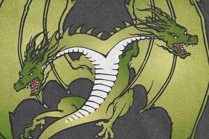 ステューシーSTUSSYロンtTシャツ長袖メンズDoubleDragonPigmentDyedPocket(stussyteeティーシャツT-SHIRTSカットソートップスロンティーポケットメンズ・男性用1954162USAモデル正規品ストゥーシースチューシー)icefiledicefield