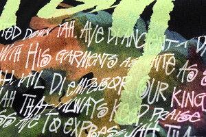 ステューシーSTUSSYTシャツ長袖メンズOneWorld(stussyteeティーシャツT-SHIRTSカットソートップスロンティーロンtメンズ・男性用1994287USAモデル正規品ストゥーシースチューシー)icefiledicefield