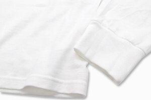 ステューシーSTUSSYTシャツ長袖メンズSmoothStock(stussyteeティーシャツT-SHIRTSカットソートップスロンティーロンtメンズ・男性用1994288USAモデル正規品ストゥーシースチューシー)icefiledicefield