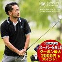 【送料無料】エイチティエムエル ゼロスリー HTML ZERO3 ポロシャツ ゴルフポーチ付き 半袖 メンズ チャーリー カイル ライン(html zer…