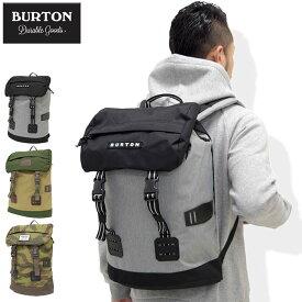 9cf7bbec240025 バートン BURTON リュック ティンダー バックパック(burton Tinder Backpack バッグ Bag Daypack デイパック  普段使い