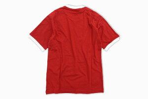アディダスadidasTシャツ半袖メンズ3ストライプスオリジナルス(adidas3StripesS/STeeOriginalsティーシャツT-SHIRTSカットソートップスメンズ男性用CW1203DV1565)[M便1/1]icefiledicefield