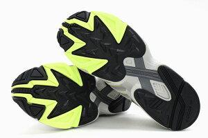 アディダスadidasスニーカーメンズ男性用ヤング96SilverMet/GreyOne/GoldMetオリジナルス(adidasYUNG-96OriginalsダッドシューズダッドスニーカーSNEAKERMENS・靴シューズSHOESDB3565)
