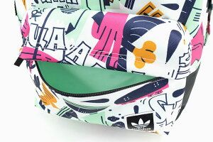 アディダスadidasリュックビルレブホルツバックパックコラボオリジナルス(adidas×BillRebholzBackpackOriginalsSkateboardingスケートボーディングBagバッグDaypackデイパック普段使い通勤通学旅行メンズレディースユニセックス男女兼用DU8294)