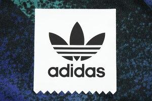 アディダスadidasTシャツ半袖メンズトーイングポケットオリジナルス(adidasTowningPKTS/STeeOriginalsティーシャツT-SHIRTSカットソートップスメンズ男性用DU8338)[M便1/1]