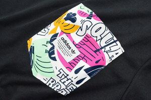 アディダスadidasTシャツ半袖メンズビルレブホルツウォーカーポケットコラボオリジナルス(adidas×BillRebholzWalkerPocketS/STeeOriginalsSkateboardingスケートボーディングティーシャツT-SHIRTSカットソートップスメンズ男性用DU8340)[M便1/1]