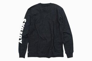 アディダスadidasTシャツ長袖メンズビルレブホルツイーストハムコラボオリジナルス(adidas×BillRebholzEasthamL/STeeOriginalsティーシャツT-SHIRTSロングロンティーロンtカットソートップスDU8400)
