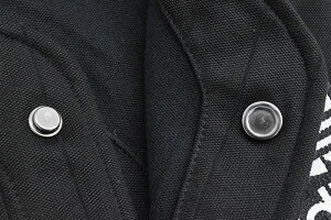 アディダスadidasシャツ半袖メンズベースボールオリジナルス(adidasBaseballS/SShirtOriginalsベースボールシャツカジュアルシャツトップスメンズ男性用DV1616)icefiledicefield