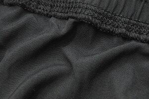 アディダスadidasパンツメンズスタンダードウインドオリジナルス(adidasStandardWindPantOriginalsSkateboardingスケートボーディングナイロンパンツボトムスメンズ男性用EC3313)icefiledicefield