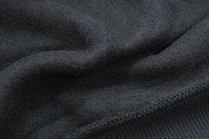 アディダスadidasプルオーバーパーカーメンズ19FWソリッドブラックバードオリジナルス(adidas19FWSolidBlackbirdPulloverHoodieOriginalsSkateboardingフードフーディースウェットPullOverParkerトップスメンズ男性用EC7323)