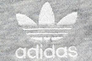 アディダスadidasパンツメンズ3ストライプスオリジナルス(adidas3StripesPantOriginalsスウェットパンツスエットパンツボトムスメンズ男性用ED6024DV1549)
