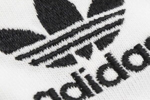 アディダスadidasTシャツ半袖メンズエッセンシャルオリジナルス(adidasEssentialS/STeeOriginalsティーシャツT-SHIRTSカットソートップスメンズ男性用DV1576DV1641)[M便1/1]icefiledicefield