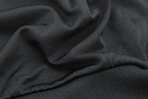 アディダスadidasジャージージャケットメンズファイアーバードトラックトップジャージオリジナルス(adidasFirebirdTrackTopJerseyJKTOriginalsスポーツアパレルトラックジャケットトップスDV1530ED6070ED6073ED6074DV1529)