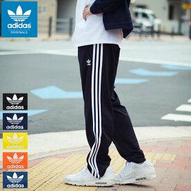 アディダス adidas ジャージー パンツ メンズ ファイアーバード トラック ジャージ オリジナルス(adidas Firebird Track Jersey Pant Originals スポーツアパレル トラックパンツ ボトムス ED6897 ED7010 ED7014 ED7015 ED6896)