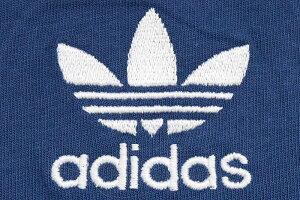 アディダスadidasTシャツ半袖メンズ3ストライプスオリジナルス(adidas3StripesS/STeeOriginalsティーシャツT-SHIRTSカットソートップスメンズ男性用FM3769FM3772)[M便1/1]icefieldicefield