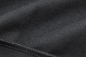アディダスadidasジャージージャケットメンズベッケンバウアートラックトップジャージオリジナルス(adidasBeckenbauerTrackTopJerseyJKTOriginalsトラックジャケットトップスCW1250)
