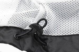 アディダスadidasジャケットメンズビッグトレフォイルウインドブレーカーオリジナルス(adidasBigTrefoilWindbreakerJKTOriginalsJACKETJAKETアウターメンズ男性用FM3757)icefieldicefield