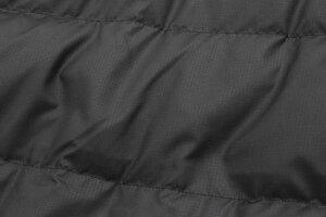 アディダスadidasジャケットメンズダウンオリジナルス(adidasDownJKTOriginalsダウンジャケットJACKETJAKETアウタージャンパー・ブルゾンメンズ男性用ED5837)icefieldicefield