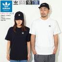 アディダス adidas Tシャツ 半袖 メンズ エッセンシャル オリジナルス ( adidas Essential S/S Tee Originals ティーシャツ T-SHIRTS …