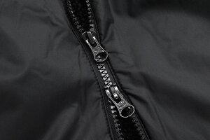 アディダスadidasジャケットメンズウィンタライズドウインドブレーカーオリジナルス(adidasWinterizedWindbreakerJKTOriginalsナイロンジャケットJACKETJAKETアウターメンズ男性用FL0010)icefieldicefield